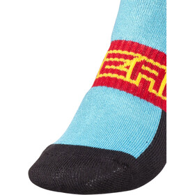 O'Neal Pro MX Socks braaapp-black/multi